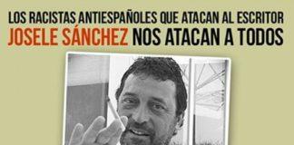 Josele Sánchez
