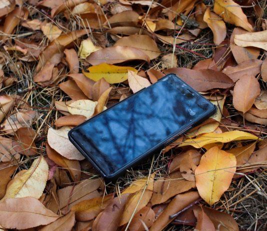métodos para rastrear móvil perdido