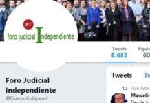 los jueces ponen en su sitio a Alberto Garzón