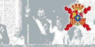 Unión Monárquica de España