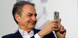 Nueva noticia Zapatero malo y mentiroso