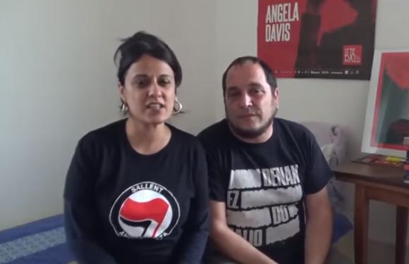 Charnegos separatismo catalán