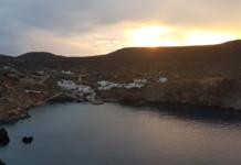 500 euros mes casa gratis paradisíaca isla griega