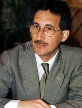 ETA José Mª Martín Carpena