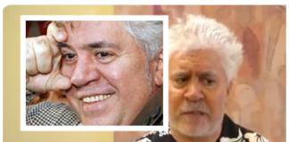 Pedro Almodóvar pelota a Pedro Sánchez
