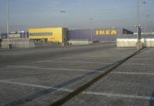 Ikea boicoteada Polonia