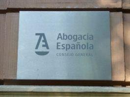 abogacía española