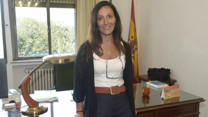 Juez Núñez desempatar PSOE