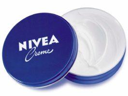 Agencia de publicidad rompe con Nivea