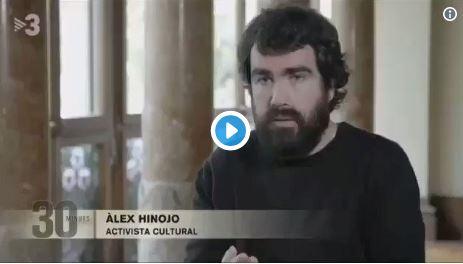 tostadoras no hablan catalán