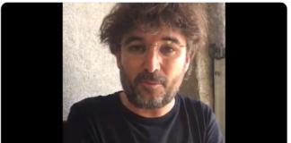 Jordi Évole Open Arms