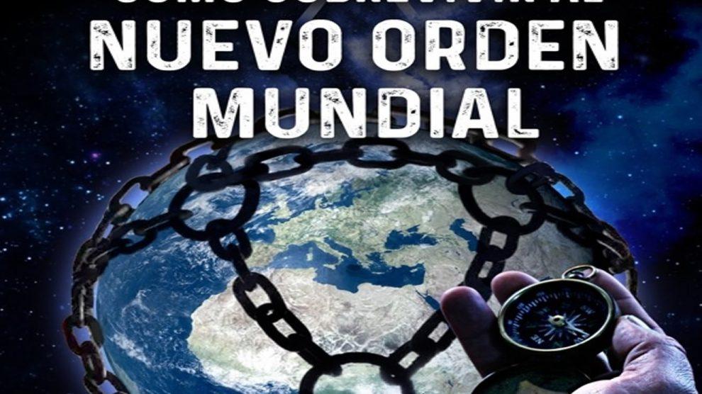 https://www.eldiestro.es/wp-content/uploads/2019/08/Nuevo-Orden-Mundial-Cubierta-libro.jpg