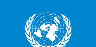 ONU nos toma por gilipollas