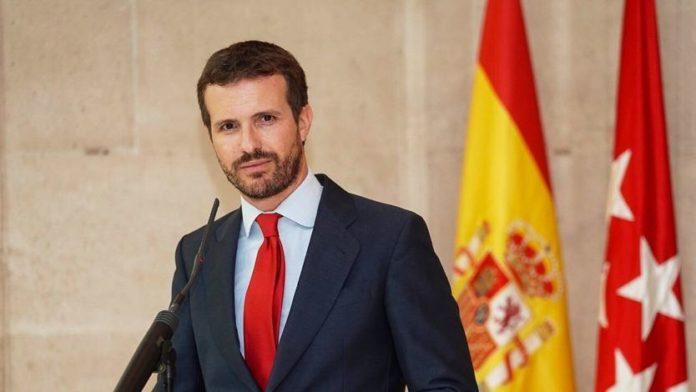 España Suma
