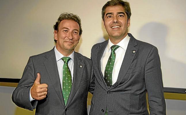 Haro y Catalán