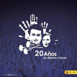Alberto Jiménez-Becerril