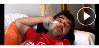 Seis marroquíes paliza a un hombre