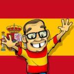 @Mariano_MCH