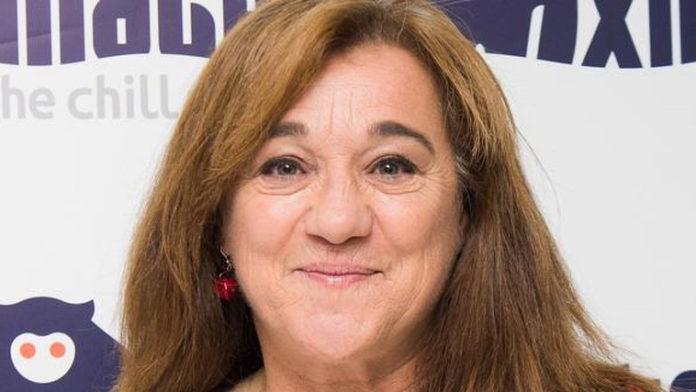 La Guardia Civil localiza el cadáver de Blanca Fernández Ochoa