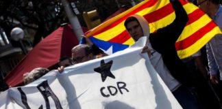 independentismos