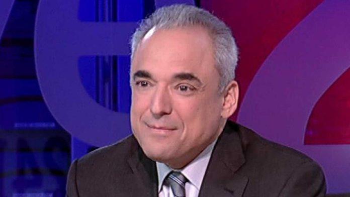 Rafael Simancas