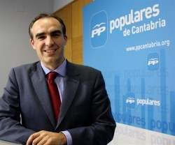 Javier Puente