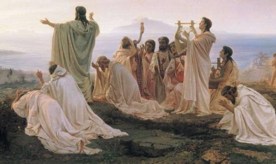 Filolao de Crotona