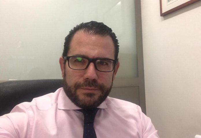 Pérez Boix