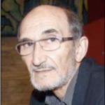 Jesús Aguilar Marina