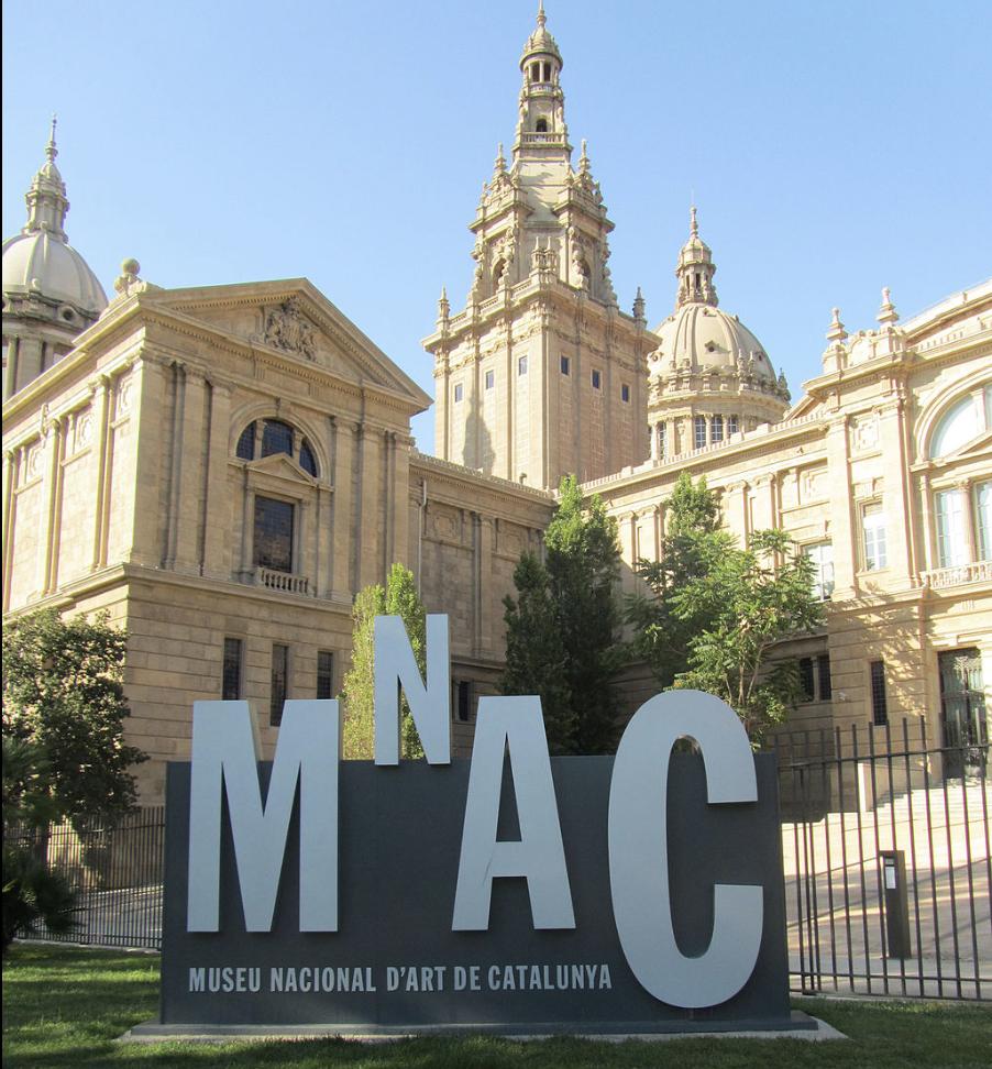 Museu Nacional