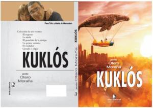 Kuklós