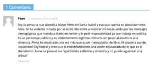 Alvise