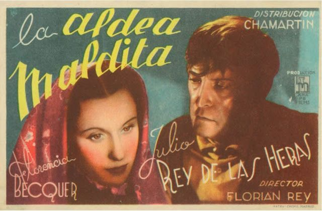 Florián Rey