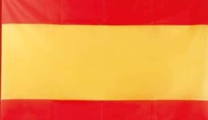 Plataformas Patriotas de España
