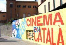 cine en catalán