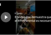 PinParental