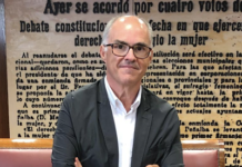 Fernando de Rosa