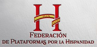 Plataforma por la Hispanidad