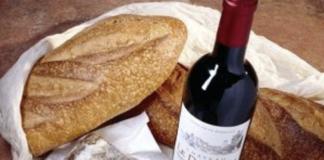 al pan