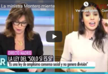 Montero