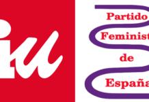 Partido Feminista