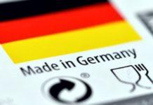 Inventos alemanes
