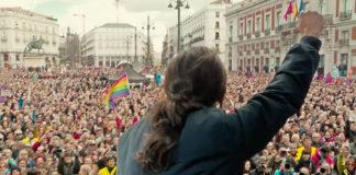 votante de Podemos