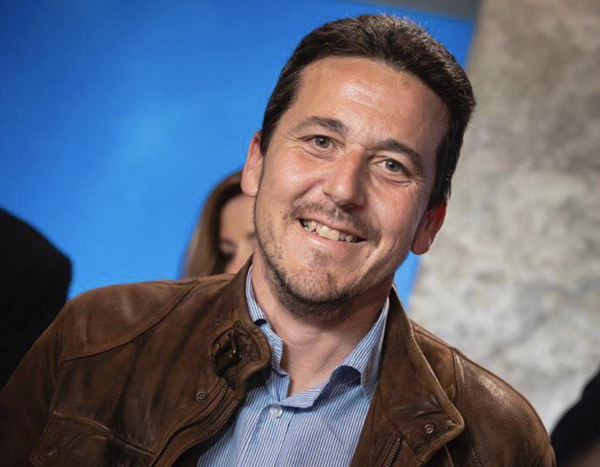Víctor Píriz