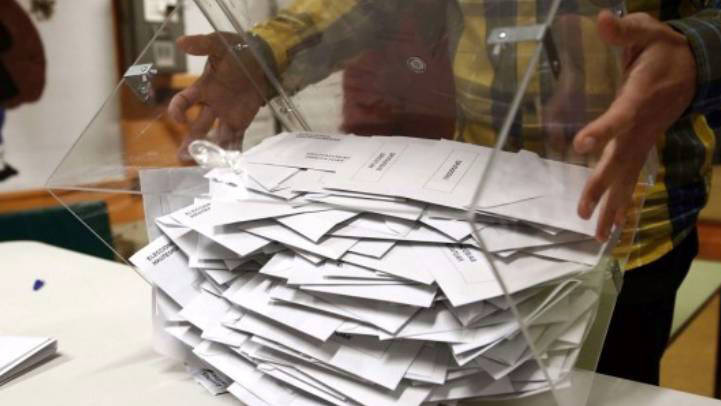 elecciones gallegas y vascas