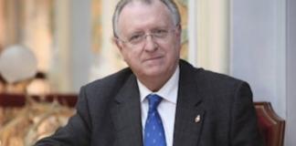 José de Blas