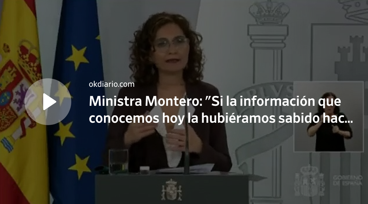 PalabraDeMinistro