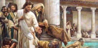 pañuelo del pecador