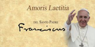 doctrina católica