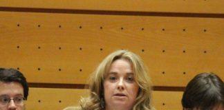 Cristina Ayala
